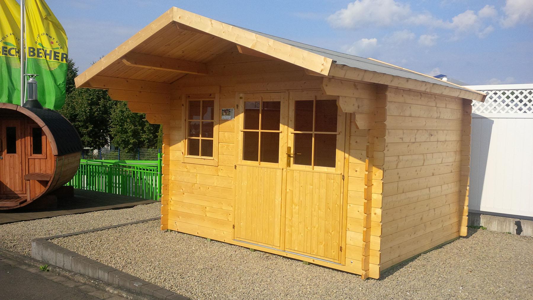 Holz Becher Bitburg : impressionen von becher in bitburg holzhandel becher ~ Heinz-duthel.com Haus und Dekorationen