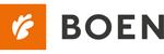 Logo Boen