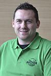 Daniel Eisel