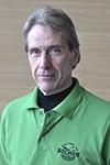 Karl-Heinz Schönbach