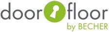 Logo_DoorandFloor