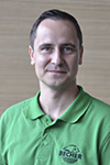 Martin Lohr