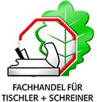 RTEmagicC_fachhandel-schreiner_01.jpg