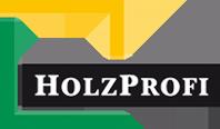 RTEmagicC_holzprofi.png