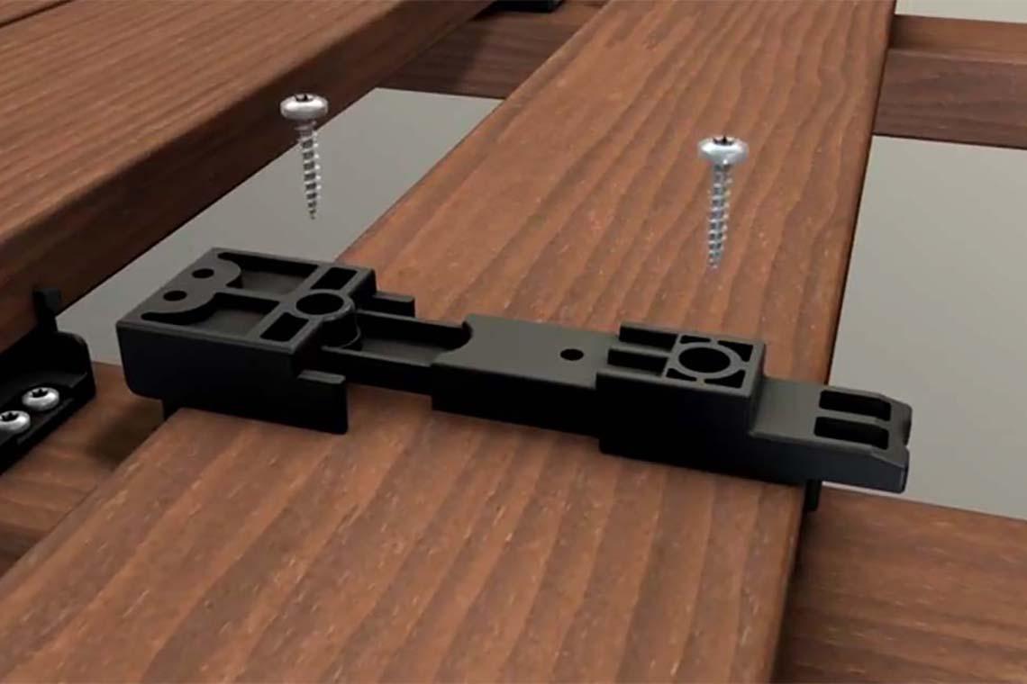 terrassendielen bei becher holzhandel becher. Black Bedroom Furniture Sets. Home Design Ideas