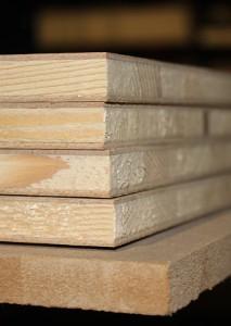 Tischlerplatten Bei Becher Holzhandel Becher
