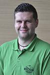 Tobias Litzinger