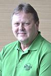 Wolfgang Hahn