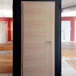BECHER Holzhandel Bitburg CPL-Türen