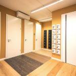 BECHER Holzhandel Frankfurt Wohnraumtüren