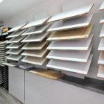 BECHER Holzhandel Dekorpaneele
