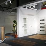 BECHER Holzhandel Heinsberg Boen Parkett