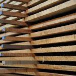 BECHER Holzhandlung Köln Schittholz