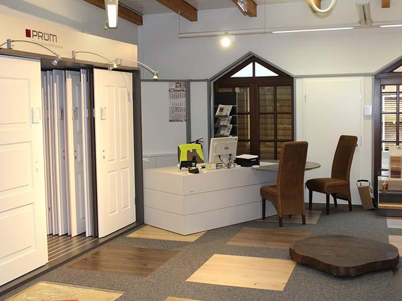 impressionen von becher in oberhausen holzhandel becher. Black Bedroom Furniture Sets. Home Design Ideas
