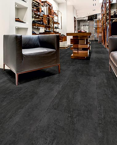 designboden bei becher holzhandel becher. Black Bedroom Furniture Sets. Home Design Ideas