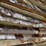 Holzhandel BECHER Köln Schnittholz