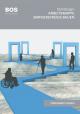 BOS Barrierefreies Bauen - Wohnen ohne Grenzen