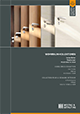 WESTAG Wohnraum-Kollektionen