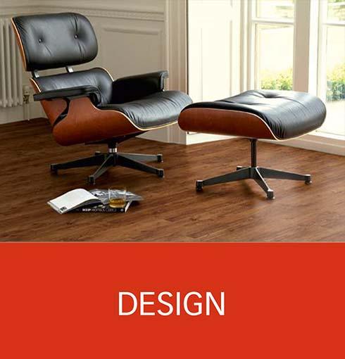 belmono-design