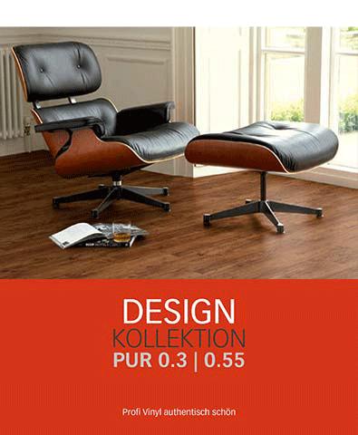 belmono-design-kollektion-pur