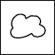 logo-wasserdampf