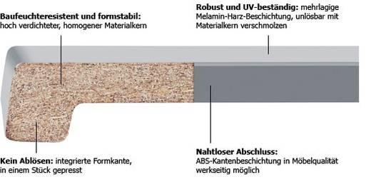 werzalit fensterbank bei becher holzhandel becher. Black Bedroom Furniture Sets. Home Design Ideas