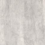 D 1274 SX Beton Stromboli