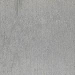 D 4109 SX Beton Woodcon