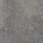 D 4826 SX Beton Vesuv