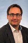 Thomas Kistner