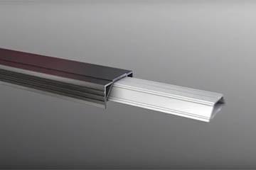 Terrassenboden verlegen- Verbinder TWIXXT Isostep