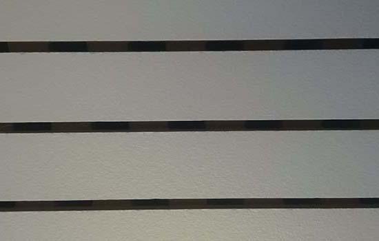 akustikplatte-geschlitzt