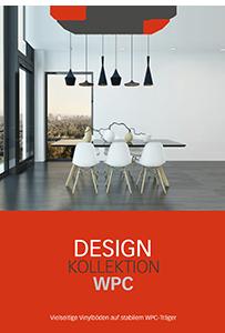 belmono Design WPC