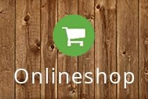 BECHER Onlineshop