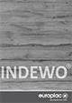 europlac INDEWO®