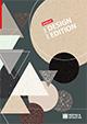 GetaCore Design Edition 2016-2018