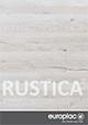 europlac RUSTICA®