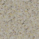 HI-MACS® G001 Desert Sand