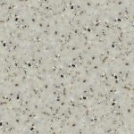 HI-MACS® G005 White Granite