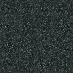 HI-MACS® G009 Black Sand
