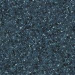 HI-MACS® G015 Midnight Pearl