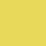 HI-MACS® S106 Lemon Squash