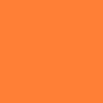 HI-MACS® S27 Orange