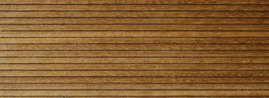 hartholz terrassendielen bei becher holzhandel becher. Black Bedroom Furniture Sets. Home Design Ideas
