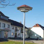 BECHER Blieskastel Schwalbenhaus