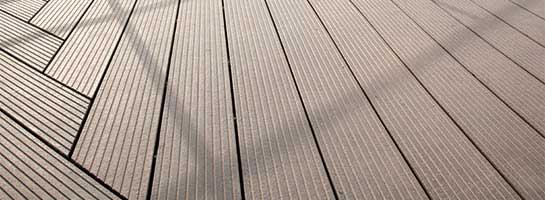 douglasie terrassendielen haltbarkeit douglasie terrassenholz douglasie haltbarkeit. Black Bedroom Furniture Sets. Home Design Ideas