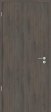 neue dekore elegante t rwirkung mit smart kante holzhandel becher. Black Bedroom Furniture Sets. Home Design Ideas