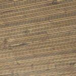 Holz Akustikpaneele SWISSCLIC PANEL D3045 creative