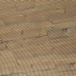 Holz Akustikpaneele SWISSCLIC PANEL D3045 elegant