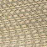 Holz Akustikpaneele SWISSCLIC PANEL D396 creative
